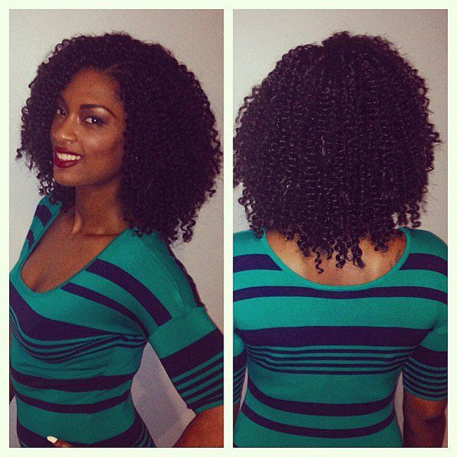 Hairstyle Expert In Bakersfield Ca Hollywood Hair
