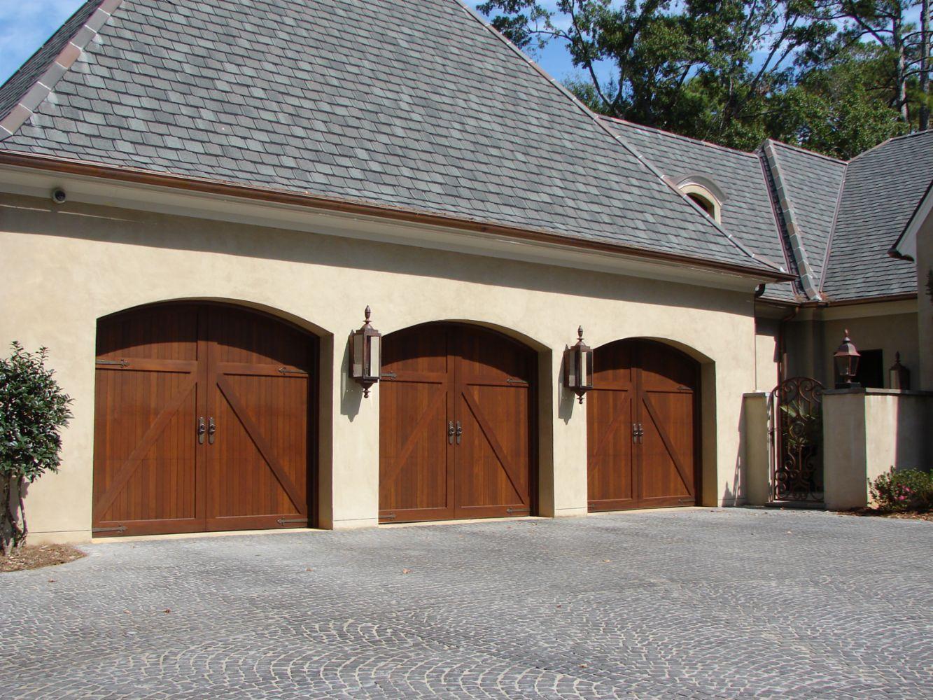 Garage Door Repair Amp Installation In Harmans Md Aaa