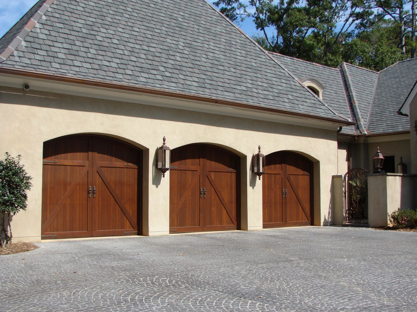 24 7 Garage Door Repair Taylor Mi 313 4665515 In