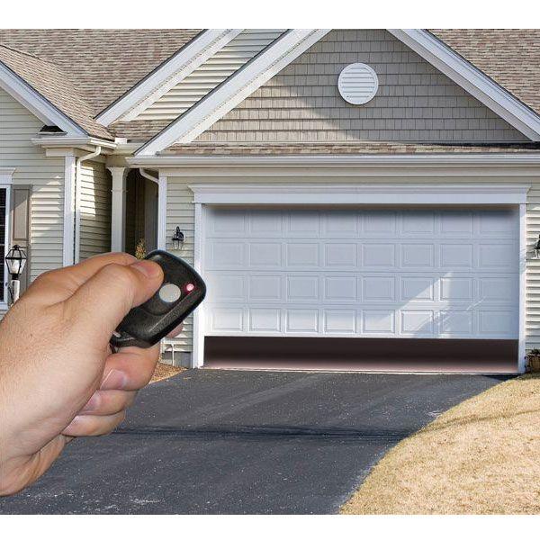 Garage door repair installation in camarillo ca for Garage door repair oxnard