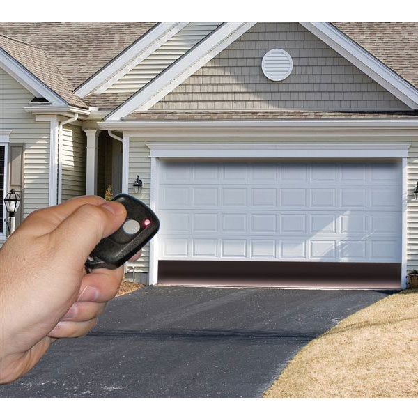 Garage Door Repair Alhambra CA Has Been Rated With 22 Experience Points  Based On Fixru0027s Rating System.