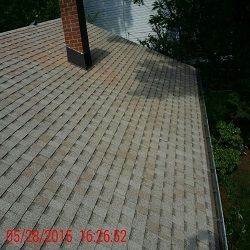 how to lay floor tile in a bathroom roof installation replacement and repair in englishtown 26400
