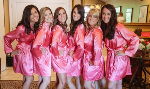 Reviews. Be the first to review Wedding Prep Gals c875981e7