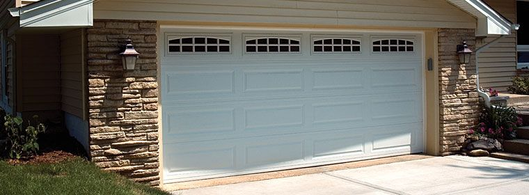 Garage Door Repair San Mateo Has Been Rated With 22 Experience Points Based  On Fixru0027s Rating System.