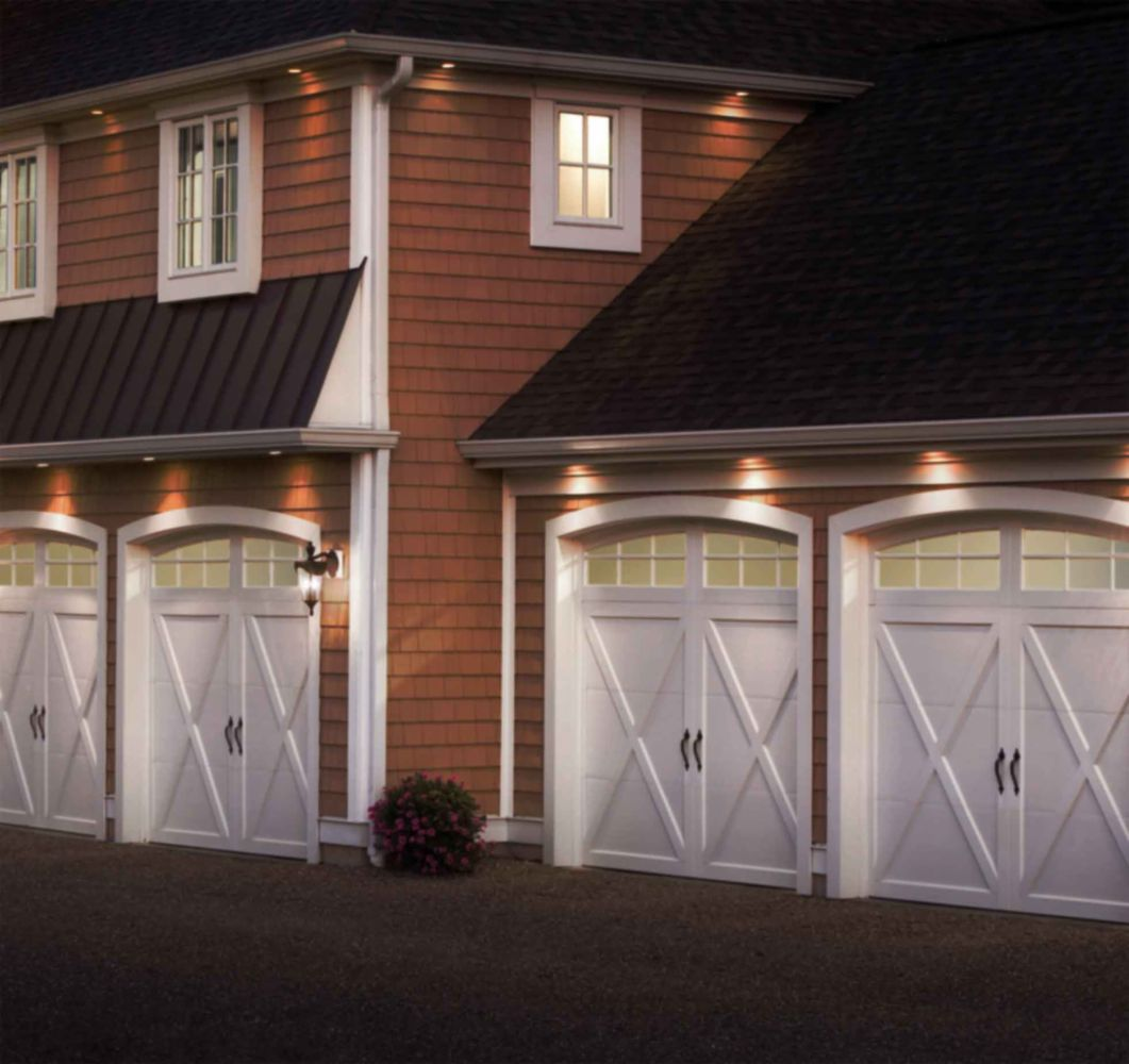 Garage door repair mesa az - Http Dreamgaragedoorarizona Com Garage Door Repair Mesa Az