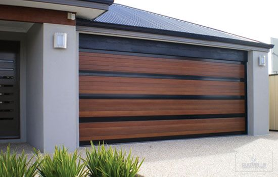 AAA Garage Door Repair Alviso CA has been rated with 22 experience points based on Fixr\u0027s rating system. & Garage Door Repair \u0026 Installation in San Jose CA - AAA Garage Door ...