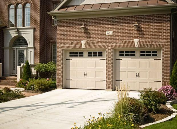 Garage Door Repair Installation In Addison Il Garage Door