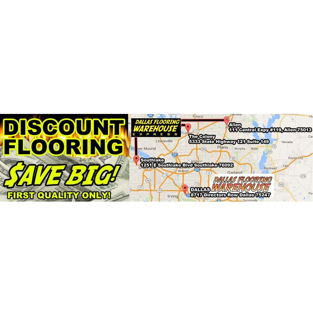 Dallas Flooring Warehouse Has Been Rated With 22 Experience Points Based On  Fixru0027s Rating System.