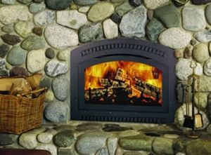 At Jetmore Fireplace and Barbecue Center, our staff knows all ...