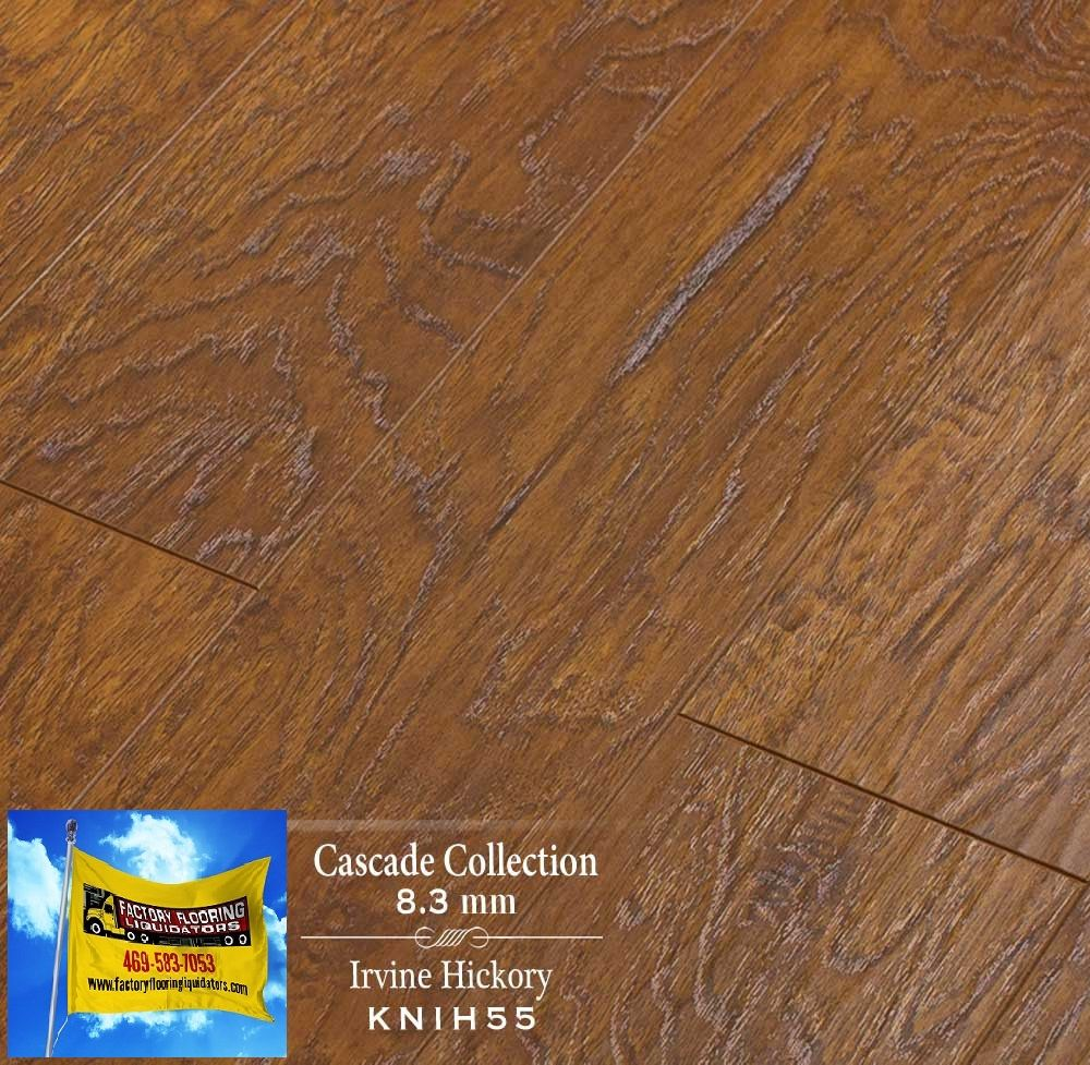 Factory Flooring Outlet Stores In Carrollton TX Factory Flooring - Hard floor liquidators