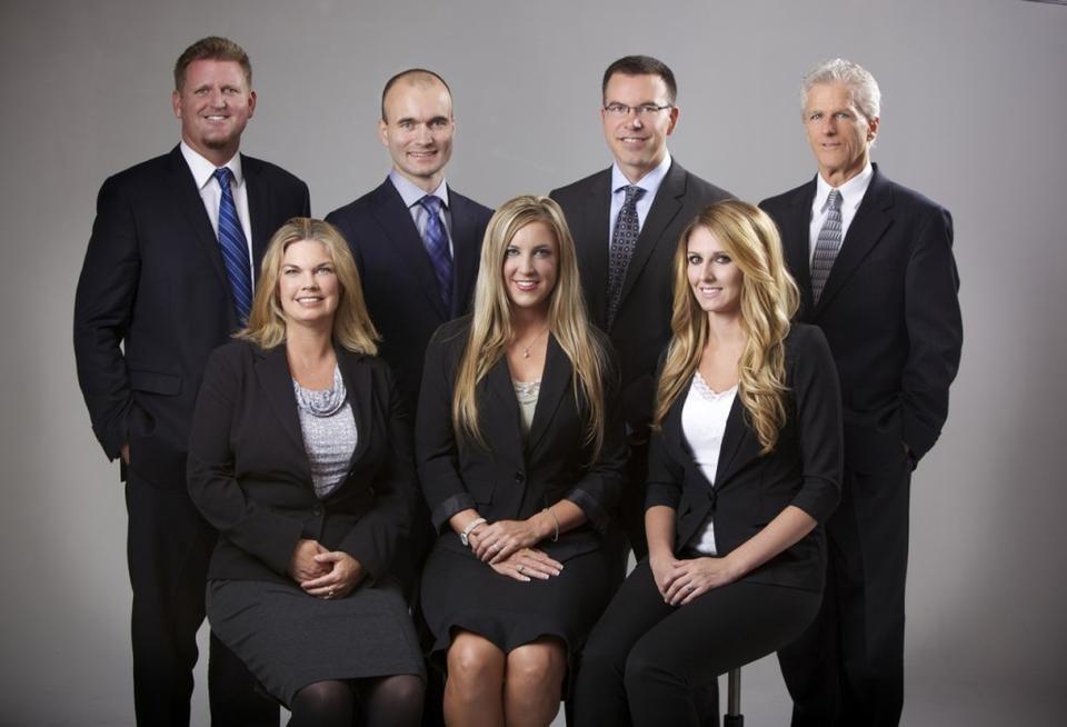 Image result for Albertson & Davidson LLP