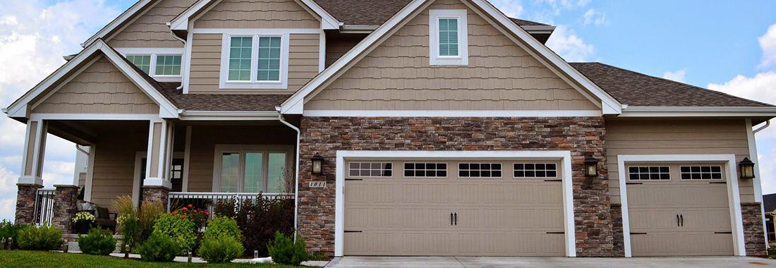 Garage door repair installation in calabasas ca for Garage door repair agoura hills
