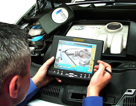 Volkswagen Collision Repair Las Vegas >> Mobile Auto Repair in Las Vegas, NV - A1 Mobile Auto Repair