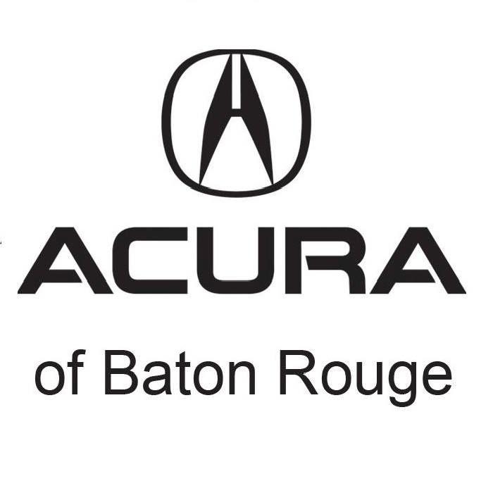 New Acura Dealer In Baton Rouge, LA
