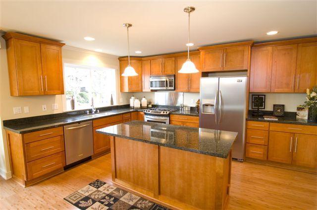 Bathroom Remodel Spokane kitchen and bath remodeling in spokane, wa - adele kitchen and bath