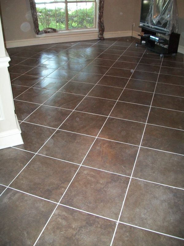 experienced flooring installers in dallas tx affordable