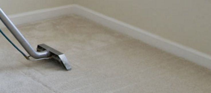 Teasdale Fenton Carpet Cleaning has been rated with 22 experience points based on Fixr's rating system.