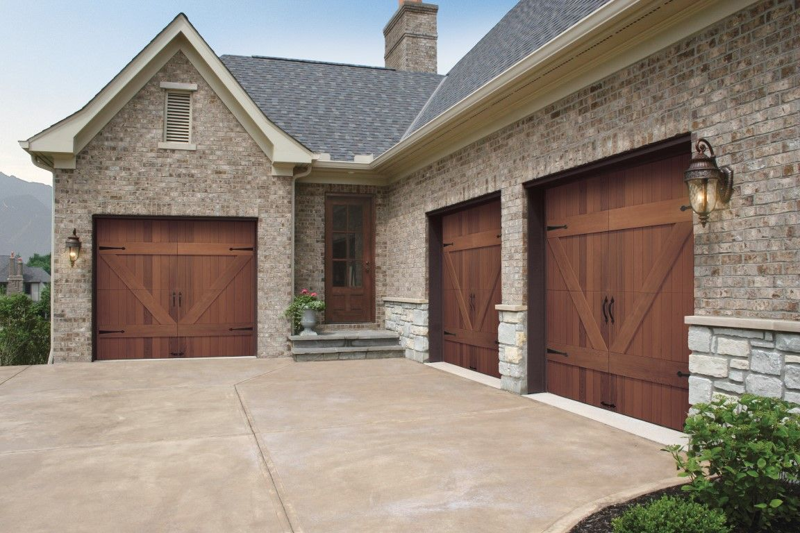 garage doors houstonGarage Door Repair  Installation in Houston TX  Aladdin Garage