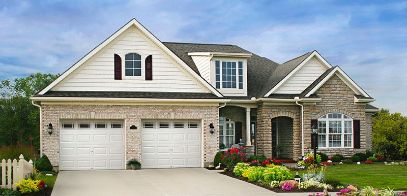Northville Garage Door Repair Mi 248 8381510 In