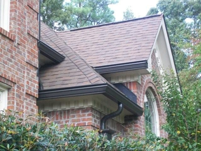 Roofing, Siding, Windows & Gutters in Locust Grove, GA - All ...