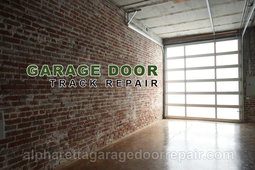 Alpharetta Garage Door Repair And Replacement Call Us At (678) 671 5025