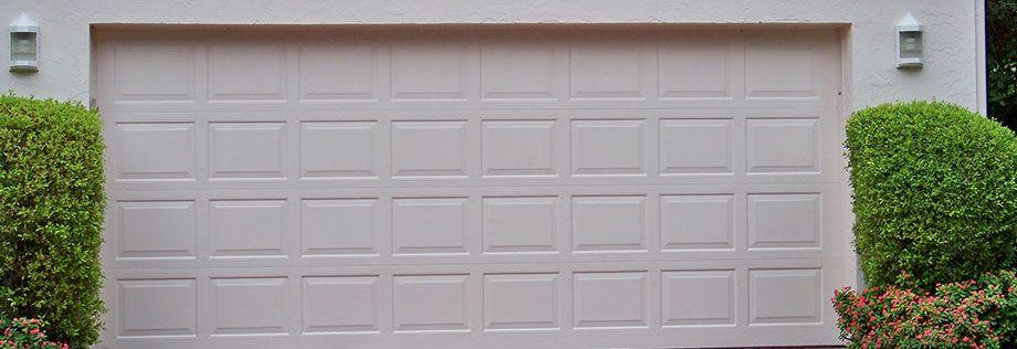 All American Garage Doors, Inc.