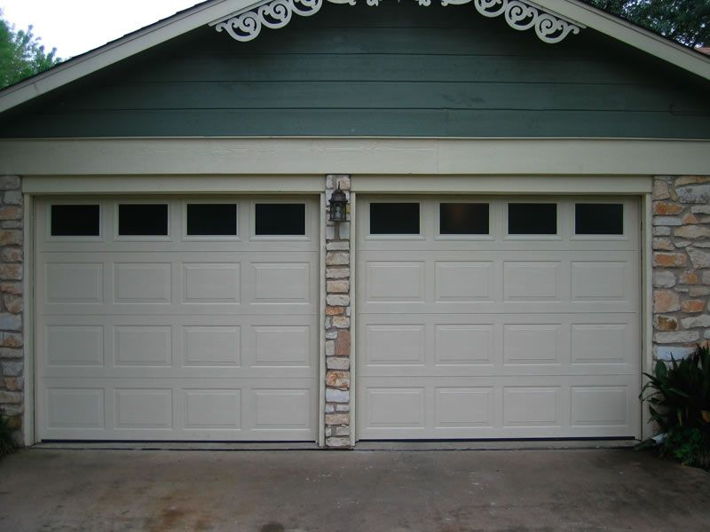 AAA Garage Spring Repair Kentfield CA Has Been Rated With 22 Experience  Points Based On Fixru0027s Rating System.