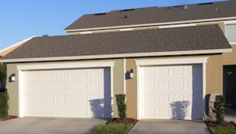 Garage Door Repair Amp Installation In Charlotte Nc