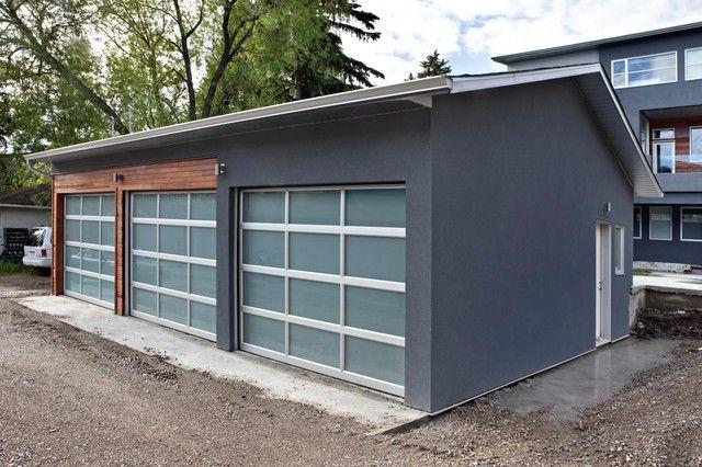 Garage Door Repair Amp Installation In Needham Heights Ma