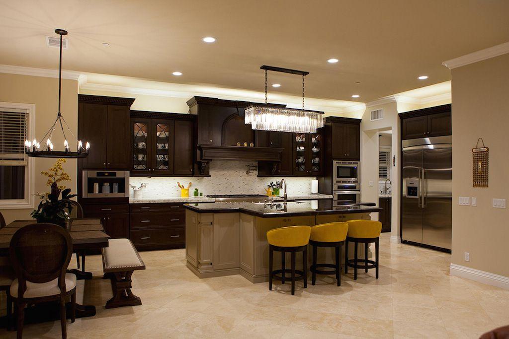 Anaheim Kitchen Remodeling, Anaheim Bathroom Remodeling, Anaheim Cabinets,  Anaheim Flooring, Anaheim Floor Covering