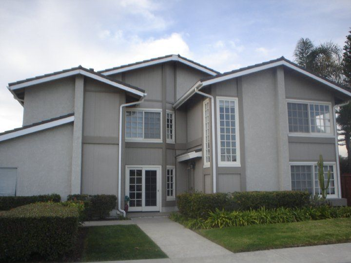 Roof Installation Replacement And Repair In Anaheim Ca