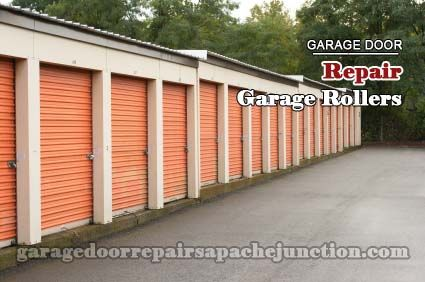 Amazing Grayson Garage Door Has Been Rated With 22 Experience Points Based On  Fixru0027s Rating System.