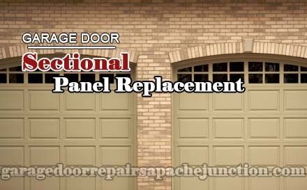 Grayson Garage Door Has Been Rated With 22 Experience Points Based On  Fixru0027s Rating System.