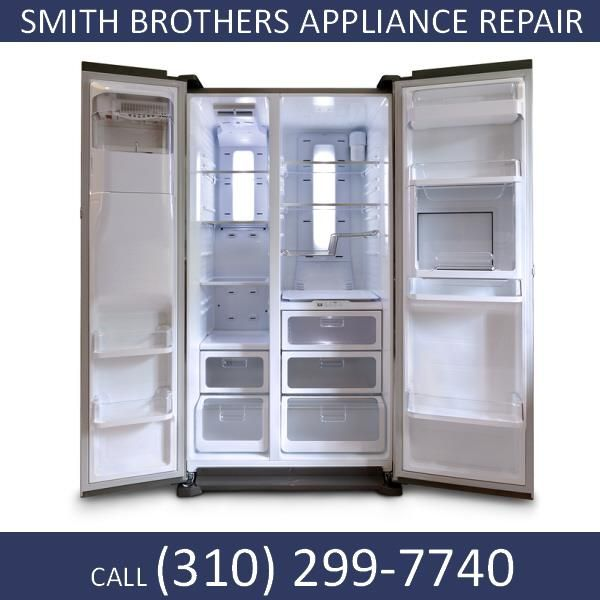 Appliance Repair And Maintenance In Beverly Hills Ca
