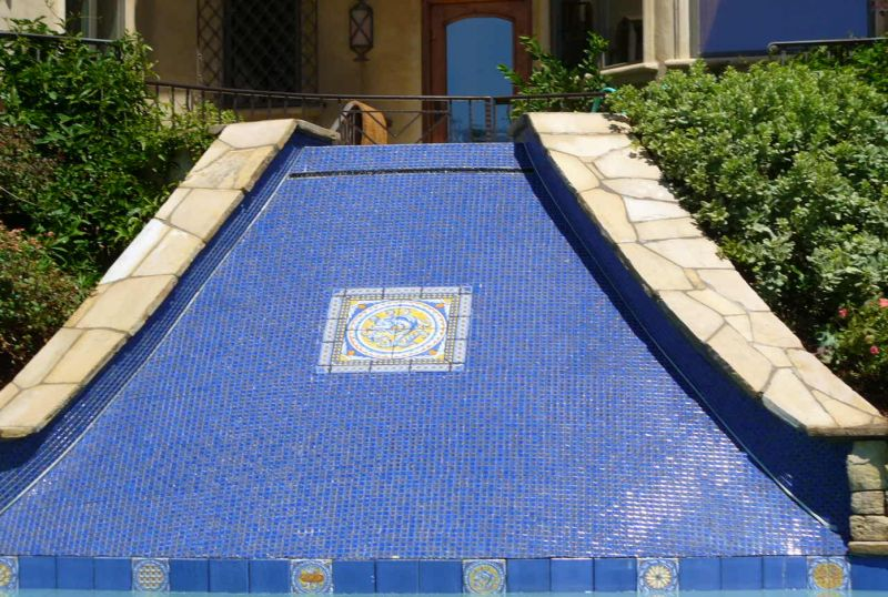Pool Cleaning And Restoration In Sonoma Ca Aquapros