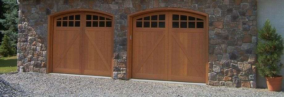 Garage Door Repair & Installation in Miami, FL - All American ...