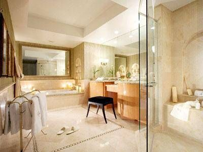 Bathroom Remodeling Glendale Ca remodeling contractor in glendale, ca - asatrian brothers construction
