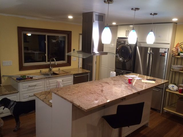 furniture assembly chicago  ikea kitchen installers chicago. IKEA Furniture Assembly Chicago  in Chicago  IL   Furniture