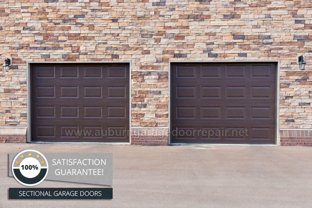 Emergency Garage Door Repair Syracuse Ny Garage Designs