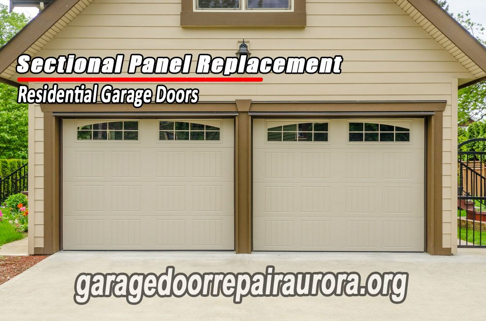 Garage Door Repair Aurora Has Been Rated With 22 Experience Points Based On  Fixru0027s Rating System.