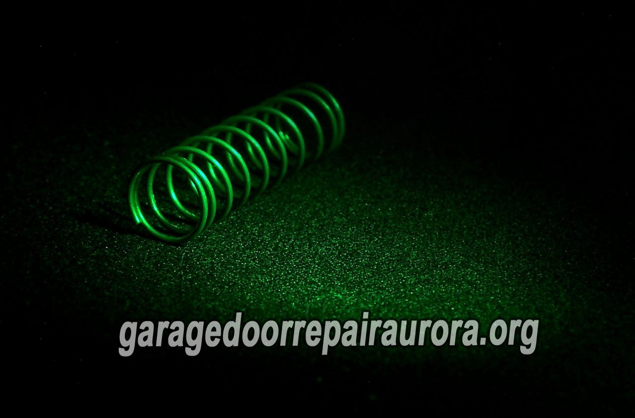 Garage Door Repair Installation In Aurora Co Garage Door Garage Door Repair  Aurora Has Been Rated