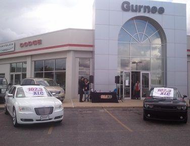 Gurnee Dodge Chrysler Jeep Ram Has Been Rated With 24 Experience Points  Based On Fixru0027s Rating System.