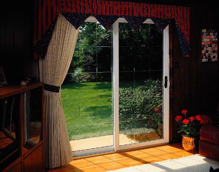 Baltimore window replacement Baltimore vinyl windows & Doors and Window Installation in Baltimore MD - WeatherMaster Windows pezcame.com