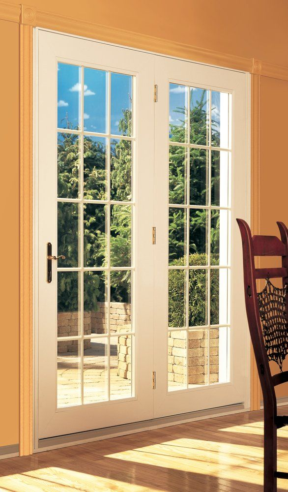 Fixr Experience Score 36 & Doors and Window Installation in Baltimore MD - WeatherMaster Windows