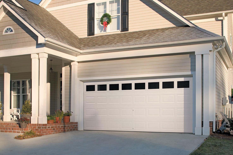 Garage Door Repair Installation In Katy Tx Garage Door Repair Fixr  Experience Score 22 Garage Door