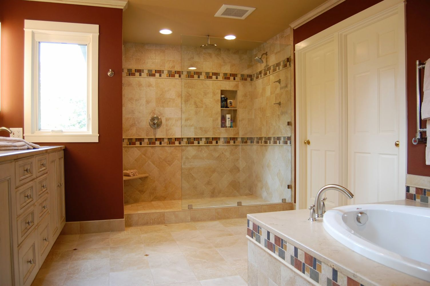 Bathroom Remodel Nashville Tn hardwood flooring in nashville, tn - nashville floor covering