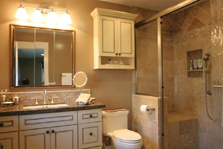 Bathroom And Kitchen Remodeling In San Marcos CA CALbath Renovations Impressive Bath Remodel San Diego Remodelling