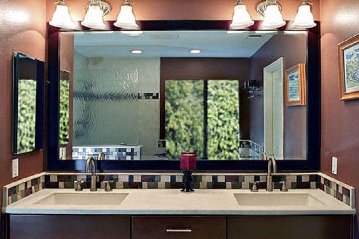 Bathroom Kitchen Remodeling In San Diego CA CALbath Renovations Enchanting Kitchen And Bath Remodel San Diego Model