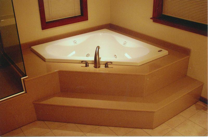 Bathroom Remodeling Specialist In Saint Marys Ks Bath