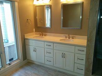 Plumbing Mainline Plumbing Drain Cleaning Bathroom Remodeling In - Bathroom remodel tacoma